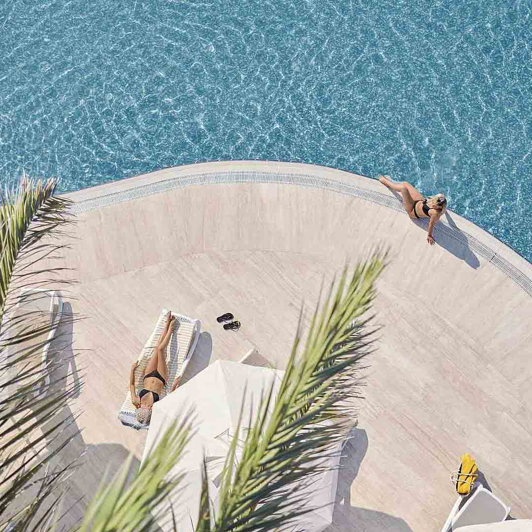 TUI MAGIC LIFE Belek Türkei