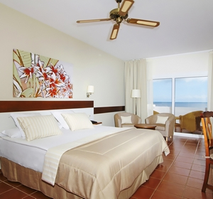 Club Fuerteventura gemütliche Zimmer MAGIC LIFE.com