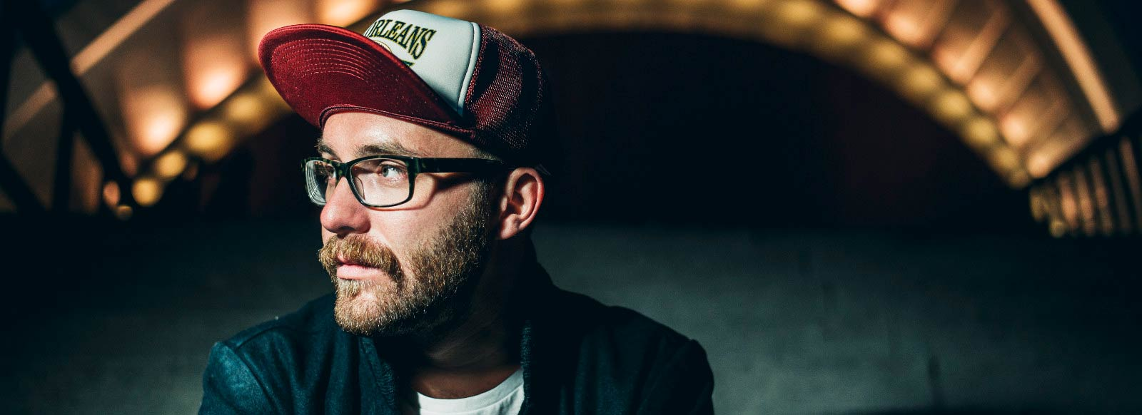 Stars & Stage: PUR & Mark Forster live!
