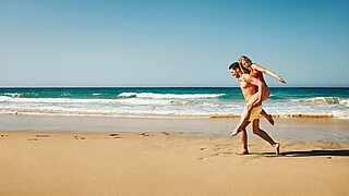 Paarurlaub TUI MAGIC LIFE