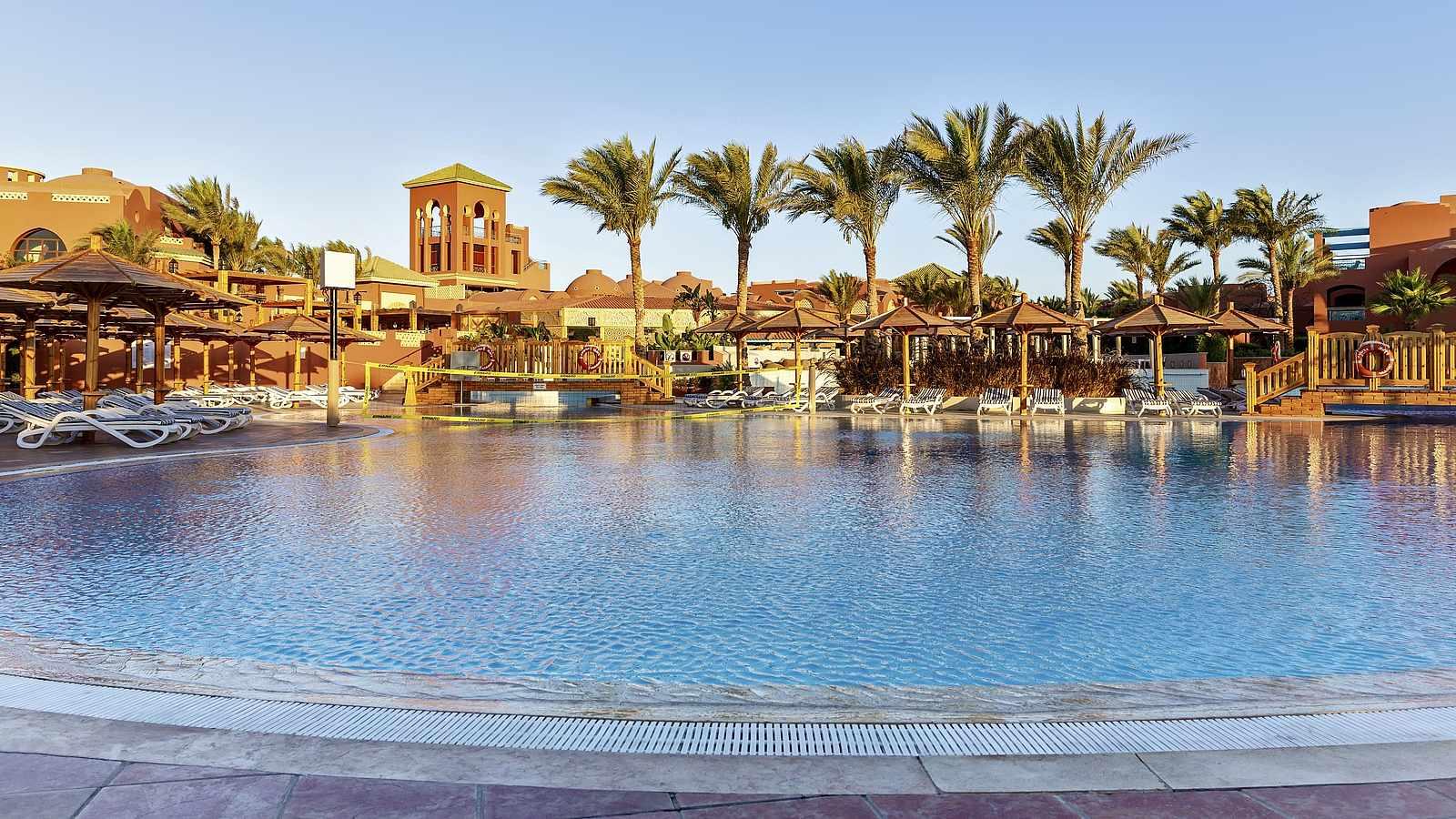 Sharm El Sheikh Hook up