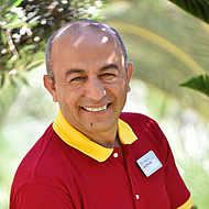 Rahmi Güden