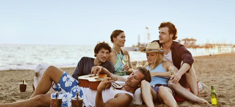 TUI MAGIC LIFE Bestpreis-Garantie - Urlaub immer zum besten Preis