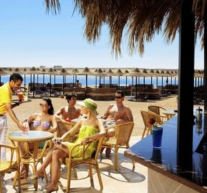 Club Kalawy Strandrestaurant-Gaeste - MAGIC LIFE.com