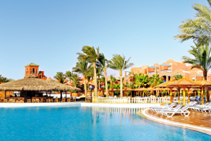 Club Sharm el Sheikh