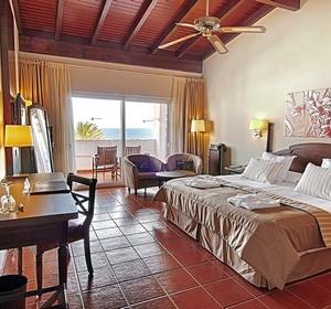 Club Fuerteventura Zimmer mit Balkon MAGIC LIFE.com